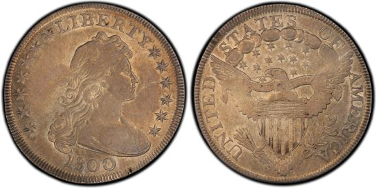 http://images.pcgs.com/CoinFacts/27942566_38223209_550.jpg