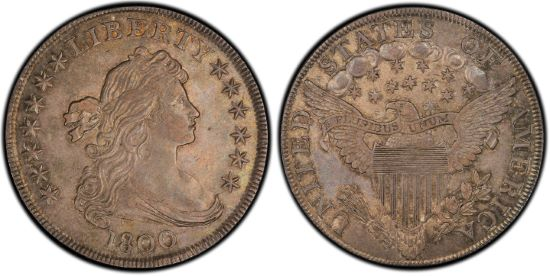 http://images.pcgs.com/CoinFacts/27942567_38223211_550.jpg