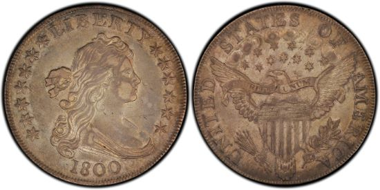http://images.pcgs.com/CoinFacts/27942568_38223214_550.jpg