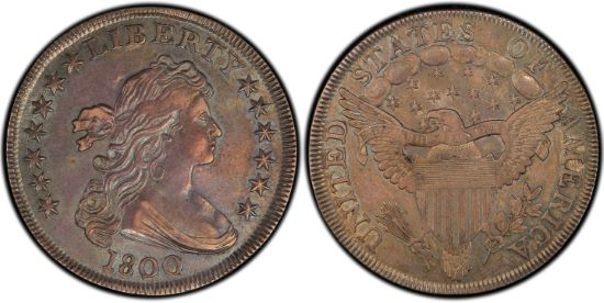 http://images.pcgs.com/CoinFacts/27942569_38223217_550.jpg