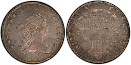 http://images.pcgs.com/CoinFacts/27942570_38223221_550.jpg