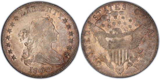 http://images.pcgs.com/CoinFacts/27942571_33144665_550.jpg