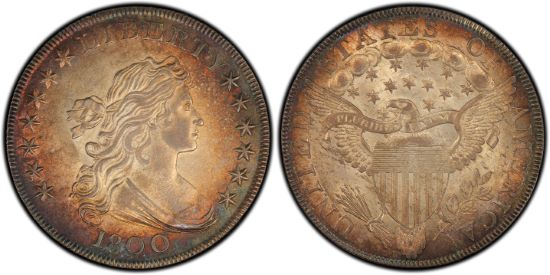 http://images.pcgs.com/CoinFacts/27942572_38223230_550.jpg