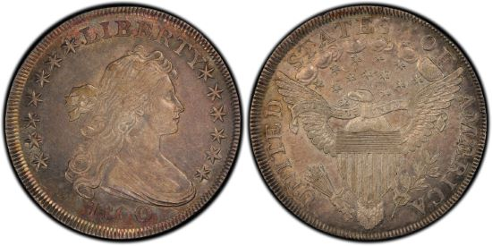 http://images.pcgs.com/CoinFacts/27942573_38223226_550.jpg