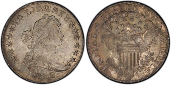 http://images.pcgs.com/CoinFacts/27942574_45594450_550.jpg