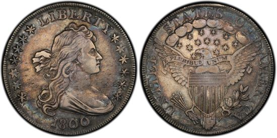 http://images.pcgs.com/CoinFacts/27942575_45594448_550.jpg