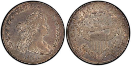 http://images.pcgs.com/CoinFacts/27942576_38207916_550.jpg