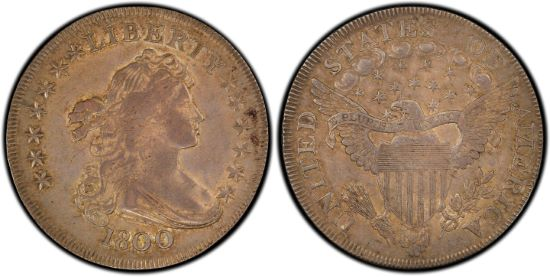 http://images.pcgs.com/CoinFacts/27942578_38223236_550.jpg