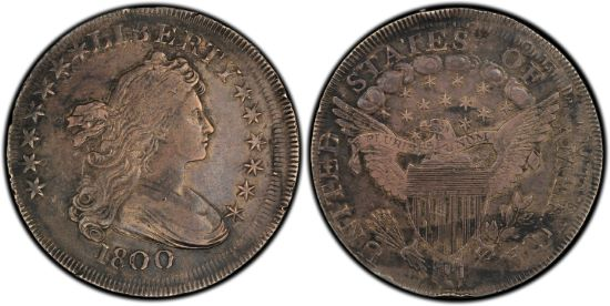http://images.pcgs.com/CoinFacts/27942579_38223238_550.jpg