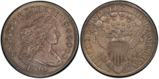 http://images.pcgs.com/CoinFacts/27942580_38223264_550.jpg