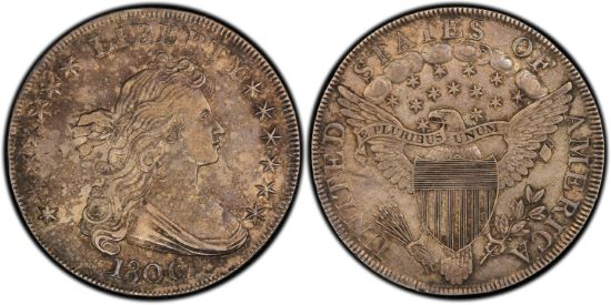 http://images.pcgs.com/CoinFacts/27942581_38207744_550.jpg