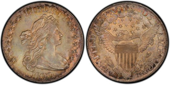 http://images.pcgs.com/CoinFacts/27942582_38207752_550.jpg