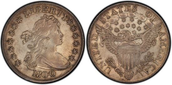 http://images.pcgs.com/CoinFacts/27942583_38207755_550.jpg