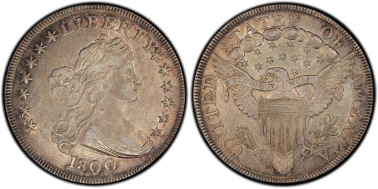 http://images.pcgs.com/CoinFacts/27942584_38207760_550.jpg