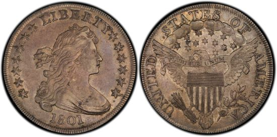 http://images.pcgs.com/CoinFacts/27942585_38207762_550.jpg