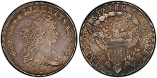 http://images.pcgs.com/CoinFacts/27942586_38207770_550.jpg