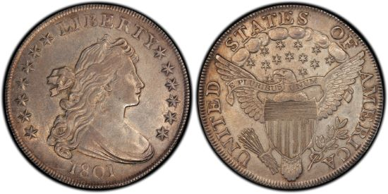 http://images.pcgs.com/CoinFacts/27942587_38207768_550.jpg