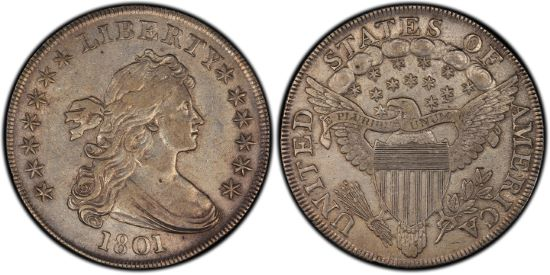 http://images.pcgs.com/CoinFacts/27942588_38223274_550.jpg