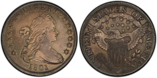 http://images.pcgs.com/CoinFacts/27942589_38207774_550.jpg