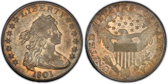 http://images.pcgs.com/CoinFacts/27942590_1274980_550.jpg