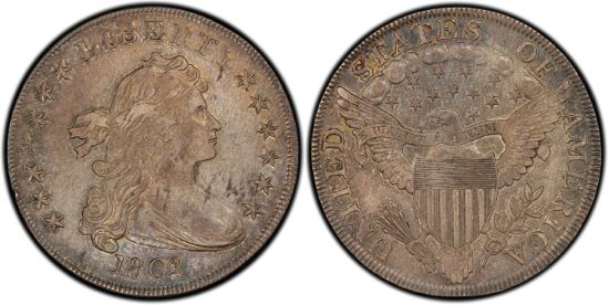 http://images.pcgs.com/CoinFacts/27942591_38207780_550.jpg