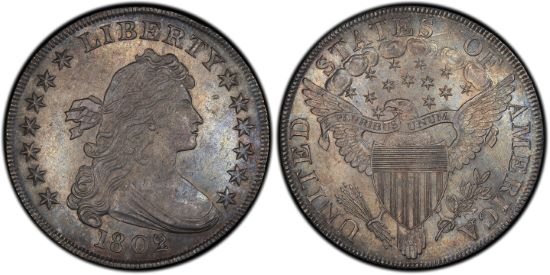 http://images.pcgs.com/CoinFacts/27942594_45594443_550.jpg