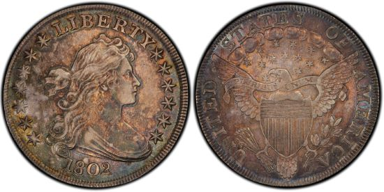 http://images.pcgs.com/CoinFacts/27942595_38206672_550.jpg