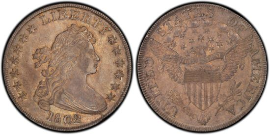 http://images.pcgs.com/CoinFacts/27942596_38206675_550.jpg