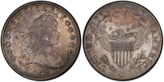 http://images.pcgs.com/CoinFacts/27942597_45594436_550.jpg