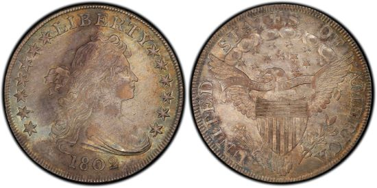 http://images.pcgs.com/CoinFacts/27942598_38206682_550.jpg