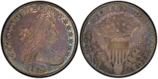 http://images.pcgs.com/CoinFacts/27942600_38206696_550.jpg
