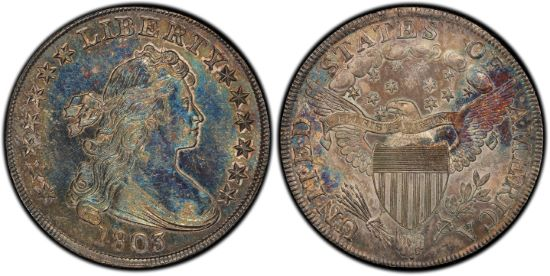 http://images.pcgs.com/CoinFacts/27942601_38206762_550.jpg