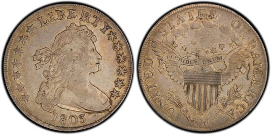 http://images.pcgs.com/CoinFacts/27942602_38206767_550.jpg