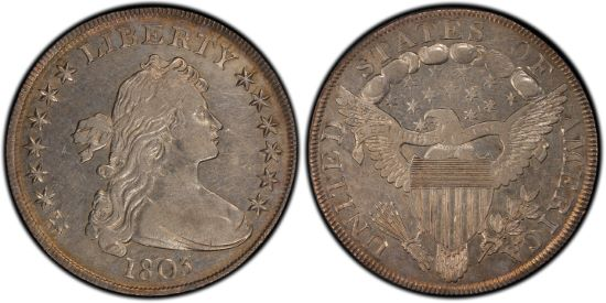 http://images.pcgs.com/CoinFacts/27942603_38206769_550.jpg