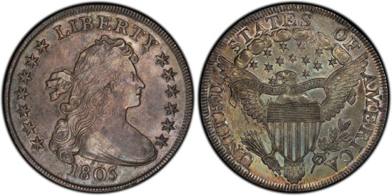 http://images.pcgs.com/CoinFacts/27942604_45594950_550.jpg