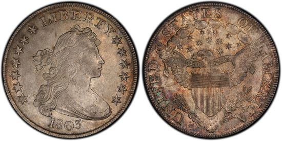 http://images.pcgs.com/CoinFacts/27942605_45594426_550.jpg