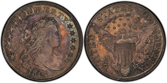 http://images.pcgs.com/CoinFacts/27942607_38223279_550.jpg