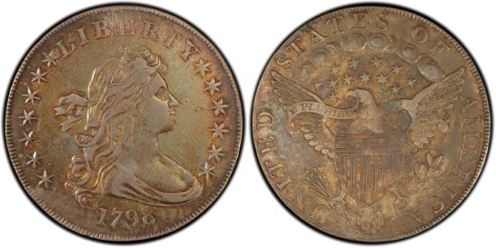 http://images.pcgs.com/CoinFacts/27948967_38261160_550.jpg