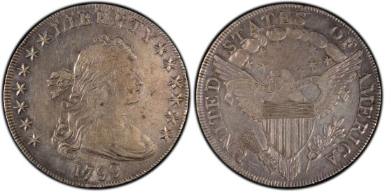 http://images.pcgs.com/CoinFacts/27948969_38261157_550.jpg