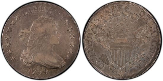 http://images.pcgs.com/CoinFacts/27948970_38261153_550.jpg