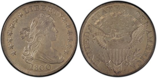 http://images.pcgs.com/CoinFacts/27948972_38261148_550.jpg