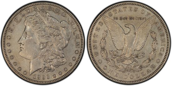 http://images.pcgs.com/CoinFacts/27949324_38200987_550.jpg