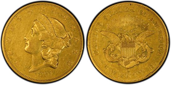 http://images.pcgs.com/CoinFacts/27949721_1568217_550.jpg