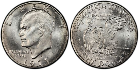 http://images.pcgs.com/CoinFacts/27950442_38228837_550.jpg
