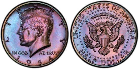 http://images.pcgs.com/CoinFacts/27951827_38323549_550.jpg