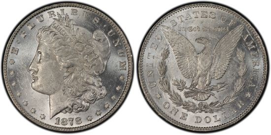 http://images.pcgs.com/CoinFacts/27953120_38264094_550.jpg