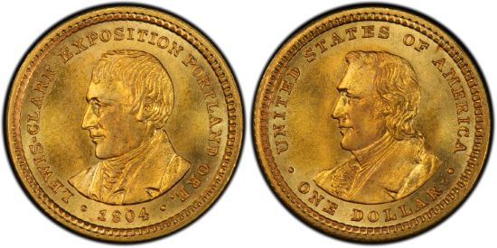 http://images.pcgs.com/CoinFacts/27954141_38264096_550.jpg