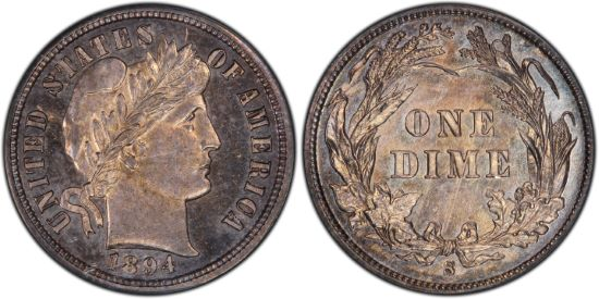 http://images.pcgs.com/CoinFacts/27954857_37334212_550.jpg