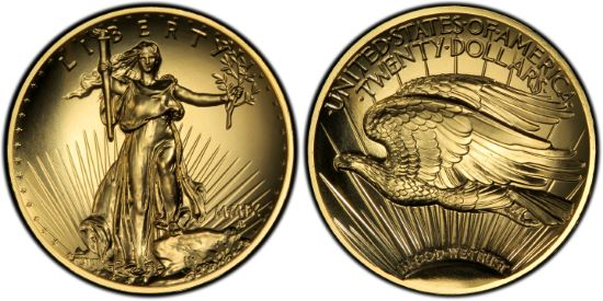 http://images.pcgs.com/CoinFacts/27956267_38243850_550.jpg