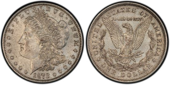 http://images.pcgs.com/CoinFacts/27956975_38229110_550.jpg